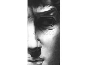 Фреска Классические сюжеты, античные взгляд | арт. 7159
