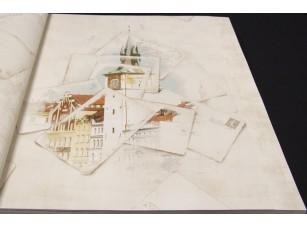 Обои Andrea Rossi Sicily 54202-1