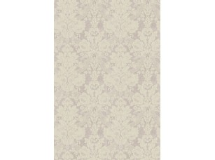 Обои Kt Exclusive French Elegance dl50109