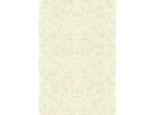 Обои Kt Exclusive French Elegance dl50404