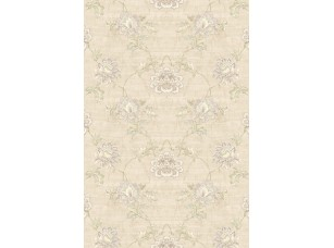 Обои Kt Exclusive French Elegance dl51009