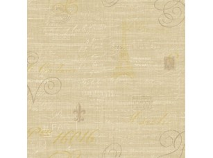 Обои Kt Exclusive French Elegance dl51106