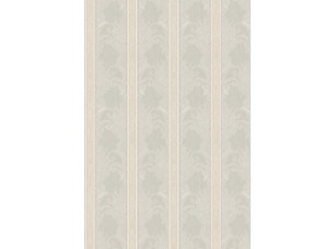 Обои Kt Exclusive French Elegance dl51604