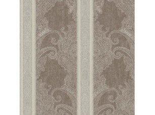Обои Kt Exclusive French Elegance dl51606