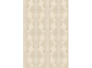 Обои Kt Exclusive French Elegance dl51608