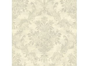Обои Kt Exclusive Simply Damask sd80000