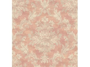 Обои Kt Exclusive Simply Damask sd80001
