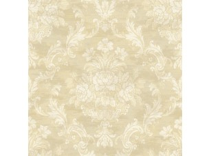 Обои Kt Exclusive Simply Damask sd80005