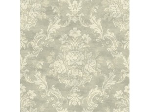 Обои Kt Exclusive Simply Damask sd80008