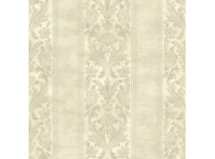 Обои Kt Exclusive Simply Damask sd80100