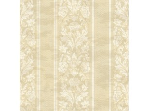 Обои Kt Exclusive Simply Damask sd80105