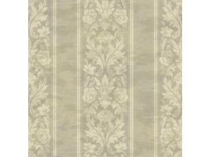 Обои Kt Exclusive Simply Damask sd80108
