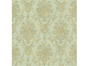Обои Kt Exclusive Simply Damask sd80402