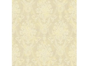 Обои Kt Exclusive Simply Damask sd80403