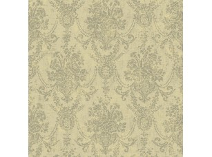 Обои Kt Exclusive Simply Damask sd80405