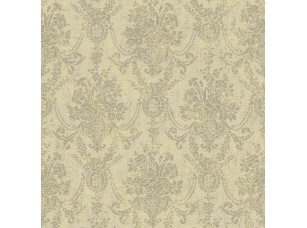 Обои Kt Exclusive Simply Damask sd80407