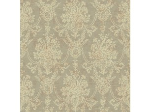 Обои Kt Exclusive Simply Damask sd80409