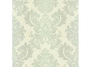 Обои Kt Exclusive Simply Damask sd80604