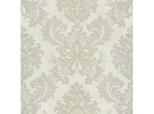 Обои Kt Exclusive Simply Damask sd80605