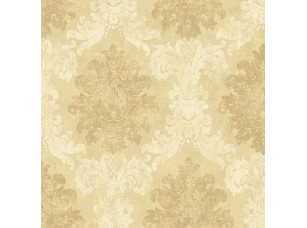 Обои Kt Exclusive Simply Damask sd80803