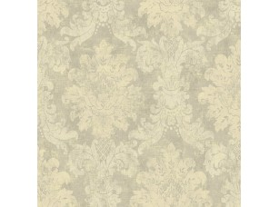Обои Kt Exclusive Simply Damask sd80808
