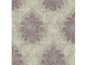 Обои Kt Exclusive Simply Damask sd80809