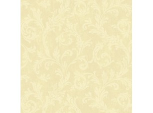 Обои Kt Exclusive Simply Damask sd81003