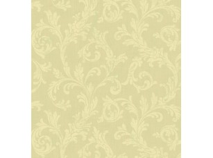 Обои Kt Exclusive Simply Damask sd81004