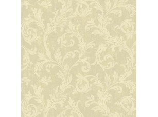 Обои Kt Exclusive Simply Damask sd81008