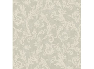 Обои Kt Exclusive Simply Damask sd81009