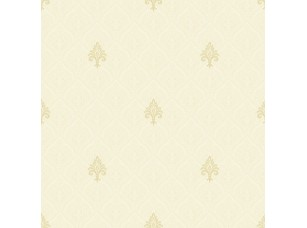 Обои Kt Exclusive Simply Damask sd81100