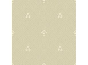 Обои Kt Exclusive Simply Damask sd81102