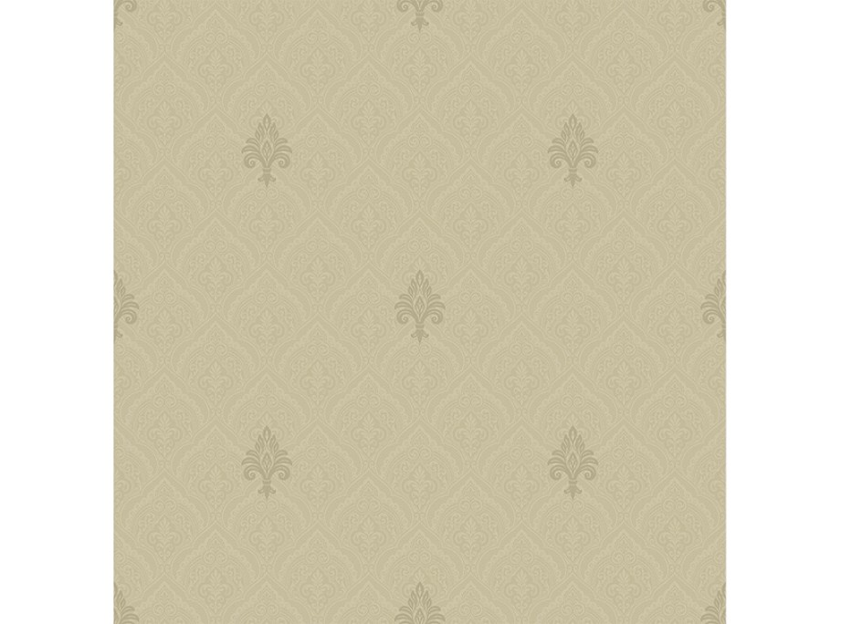 Обои Kt Exclusive Simply Damask sd81108