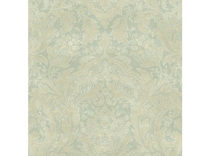 Обои Kt Exclusive Simply Damask sd81604
