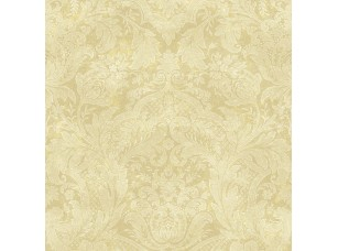 Обои Kt Exclusive Simply Damask sd81605
