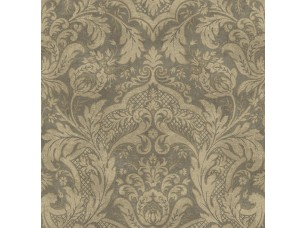 Обои Kt Exclusive Simply Damask sd81606