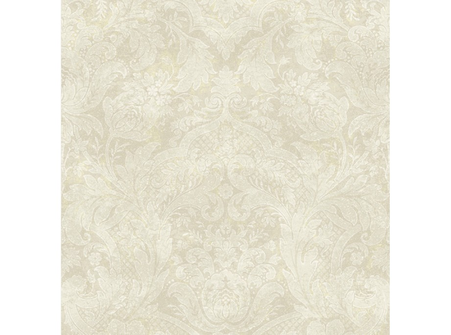 Обои Kt Exclusive Simply Damask sd81608