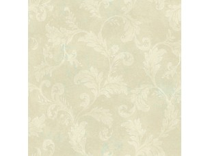 Обои Kt Exclusive Simply Damask sd81704