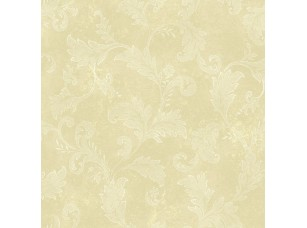 Обои Kt Exclusive Simply Damask sd81705