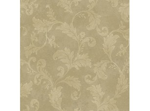 Обои Kt Exclusive Simply Damask sd81706