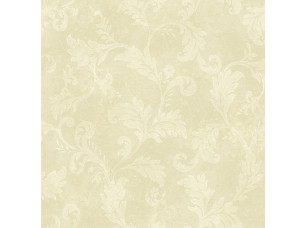 Обои Kt Exclusive Simply Damask sd81708