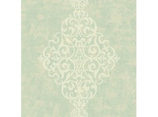 Обои Kt Exclusive Simply Damask sd81802