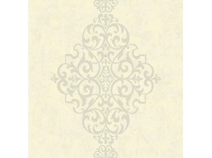 Обои Kt Exclusive Simply Damask sd81807