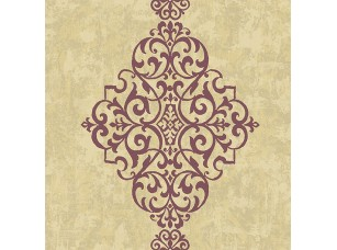 Обои Kt Exclusive Simply Damask sd81809