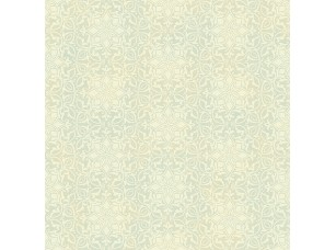 Обои Kt Exclusive Simply Damask sd82202