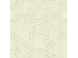 Обои Kt Exclusive Simply Damask sd82207