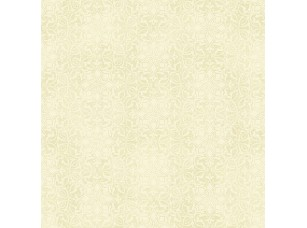 Обои Kt Exclusive Simply Damask sd82208