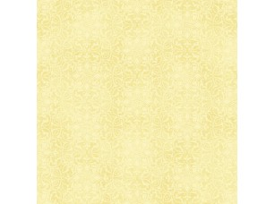 Обои Kt Exclusive Simply Damask sd82209