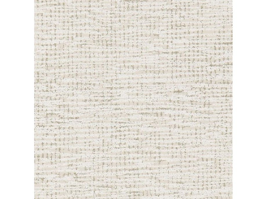 Обои Textures Grinding 37-Taupe