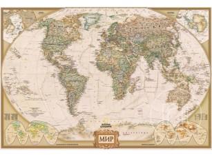 Фотообои Первое ателье Карты 10